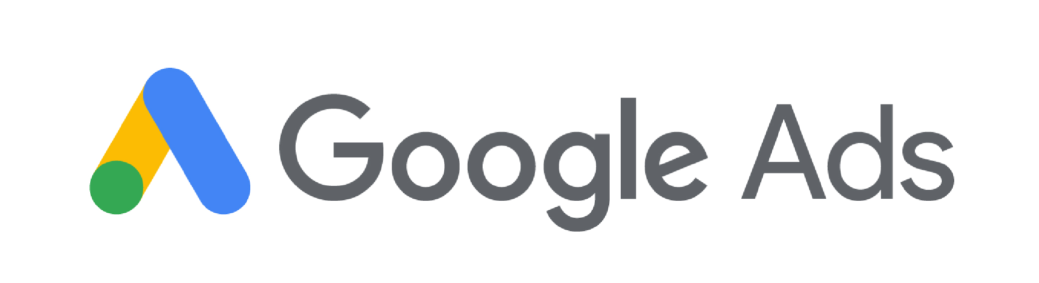 Google Ads management and digital marketing from Lojix | SEO Leeds, Sheffield, Barnsley